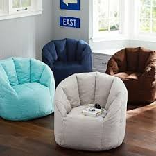 Interesting Chairs For Bedrooms Seating Sofas Teen Pbteen W And Beautiful Design