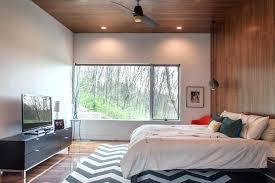 houzz ceiling fans bedroom com white b86 houzz