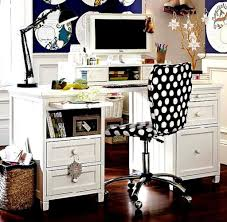 Office Room: Futuristic Home Office Decorating Ideas - Sofa And Chairs