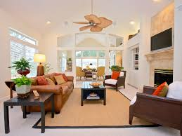 Showhomes Americas Largest Home Staging Company - Show homes interior design