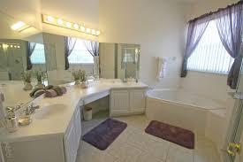 size bathroom designs small window curtain