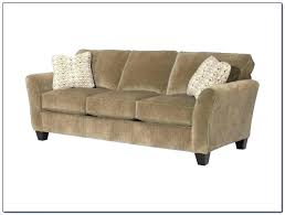 broyhill zachary queen sleeper sofa reviews couch sofas a review living room furniture home