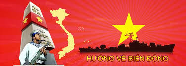 Việt Nam hướng về Biển Đông Images?q=tbn:ANd9GcS0ICS8J0qpVhY-J_V-7nzvG4d74jlE5FvfwbnbfJMEx9x4aMge
