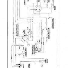1996 yamaha golf cart wiring diagram epub pdf 1996 yamaha golf cart wiring diagram