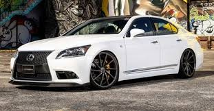 2018 lexus model release. wonderful lexus 2018 lexus ls 460 white color and new grille intended lexus model release