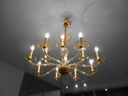 gold chain gorgeous accessories for home interior decoration with italian chandeliers heavenly image of home interior lighting