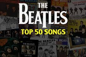 Top 40 Beatles Songs Mesmerizing Dnload Georgeous The Beatles