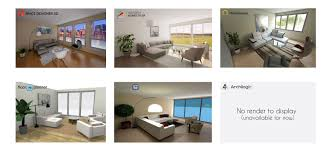 Space Designer 3d Cost Space Designer 3d Vs Giants Of Floor Planning Space