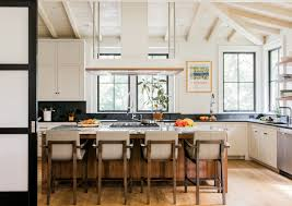 boston kitchen designs. Delighful Designs 10 Decorating Ideas Boston Kitchen Design Collections Throughout Designs N