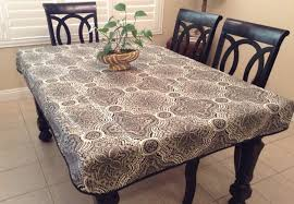 kitchen vinyl tablecloths tablecloth 60 x 84 70 round throughout proportions 1500 1040 random 2 table covers