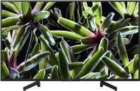 <b>Телевизоры Sony Ultra HD</b> (<b>4K</b>)