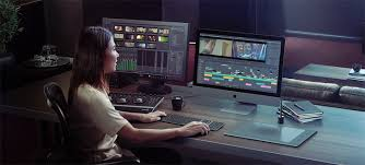 blackmagic design davinci resolve 15 2