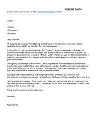 Complaint Format Letter Complaint Sample Travel Agency Copy Informal Letter Format 81