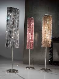lamps living room lighting ideas dunkleblaues. Divine Tall Crystal Floor Lamp (3 Styles \u0026 4 Colours) Lamps Living Room Lighting Ideas Dunkleblaues