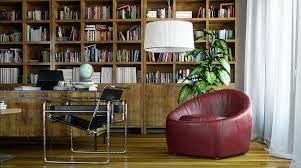 atherton library traditional home office. Office Library Interior Design Ideas Home Atherton Traditional