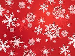 red snowflake background. Wonderful Snowflake Red Snowflakes Background U2013 PNG With Snowflake Background A