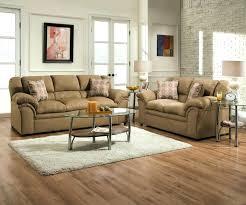 living room furniture sets. Wayfair Living Room Furniture Sets Luxury Detail Quality 8 - Mondouxsaigneur.com