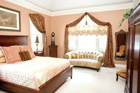 master bedroom window treatments traditional with arched swag shade image by modern treatment ideas mast