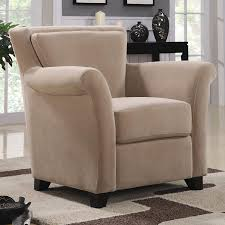 Lounging Chairs For Bedrooms Bedroom Comfy Chairs For Bedroom For Artistic White Fy Chairs