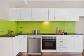 Renovating A Kitchen Vault Interiors Property Styling Turn Key Furniture Packages
