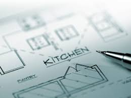 Small Picture 12 Tips for Remodeling a Kitchen on a Budget HGTV