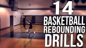 Enhance Your Teams Performance With These 14 Rebounding Drills