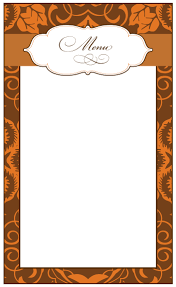 best thanksgiving printables placemats activities decor previous image thanksgiving printables thanksgiving 2013 printables thanksgiving planner thanksgiving bingo thanksgiving football thanksgiving