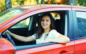 Rates Female ca - Drivers Insurance Affordable For Auto Ratelab