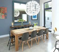 ikea dining table set kitchen table sets chairs white round top table dark floor window wall ikea dining table set dining room