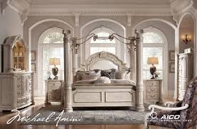 North Shore Bedroom Furniture King Bed Set Full Size Of Cheap King Size Bedroom Sets Cheap