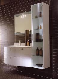 bathroom vanity design. Bathroom Vanity Design Y