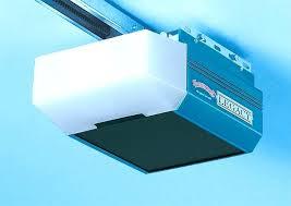 trendy legacy garage door opener minimalist overhead legacy garage door opener blog in prepare 1 overhead
