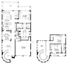 Small Bedroom Floor Plans Bohemian Style Bathroom