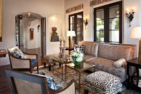 animal print chairs living room. animal print ottoman living room mediterranean with area chairs