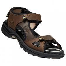 keen women s rialto ii 3 point sandals