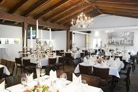 Eine Hochzeit Eine Familienfeier Oder Eine Andere Veranstaltung Planen Sollten Sie Sich Unbedingt Unser Neues Event House In Dortmund Auf Der