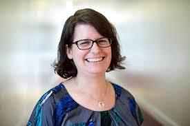 Helen Fields, Science Writer - ABOUT
