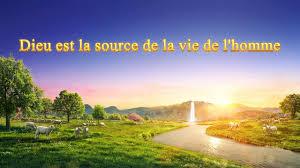 Versets Bibliques Sur Lanniversaire Dieu Est La Source De La Vie