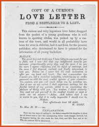 long love letters for her long love letters for her 4mxhhee0