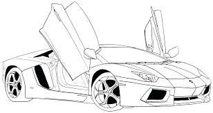 bugatti coloring pages. Perfect Bugatti Bugatti Coloring Pages Page Printable Online   With Bugatti Coloring Pages B
