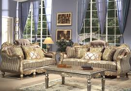 Retro Living Room Sets Cheap Retro Living Room Furniture Retro Interior Living Room With