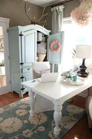 classy office supplies. shabby chic office supplies home furniture classy