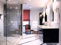 Fliesen Badezimmer Wohndesign