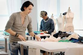 Money For Nothing Designers How Project Runway All Stars Became An Ad For Nothing