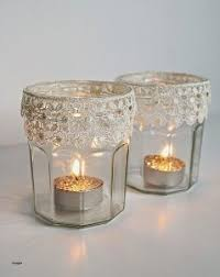 Candle Holder Handmade Candle Holders Ideas Beautiful 30 Diy Candle Holders  Ideas That Can Beautify Your