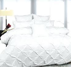 plain white king quilt cover apple ipad pro 129 inch wi fi cellular att white king