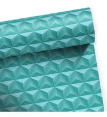 Esse produto bobinex deve ser aplicado em uma superfície lisa. Papel De Parede Azul Turquesa Liso Mercadolivre Com Br