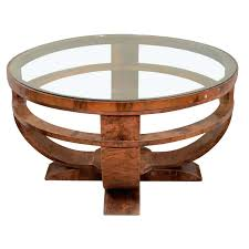 round coffee tables image of round glass coffee table coffee tables with storage uk