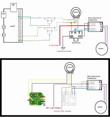 david clark wiring diagram wiring library david clark headset wiring diagram at David Clark Headset Wiring Diagram