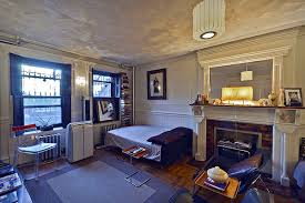 Lovely Harlem Studio With Wi Fi. New York City ...
